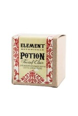 Element Botanicals Potion Facial Elixir