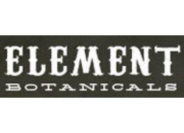 Element Botanicals