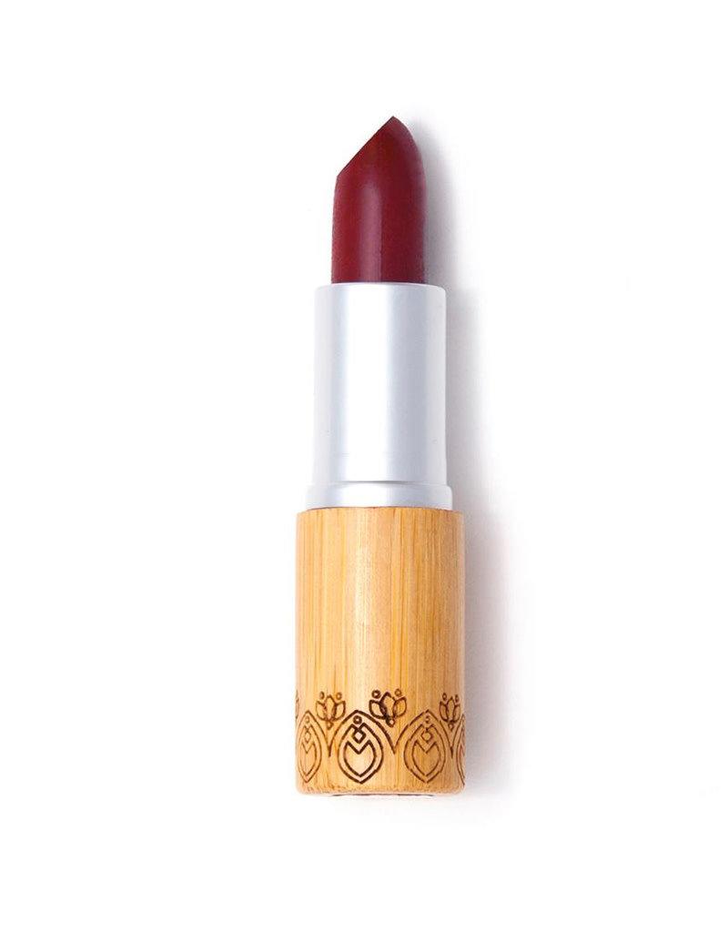 Elate Cosmetics Vibrant Lipstick Elevate