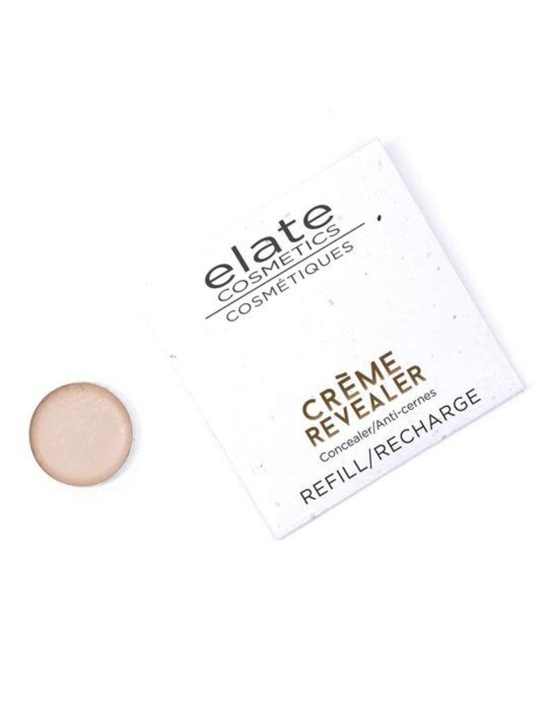 Elate Cosmetics Creme Revealer CN3
