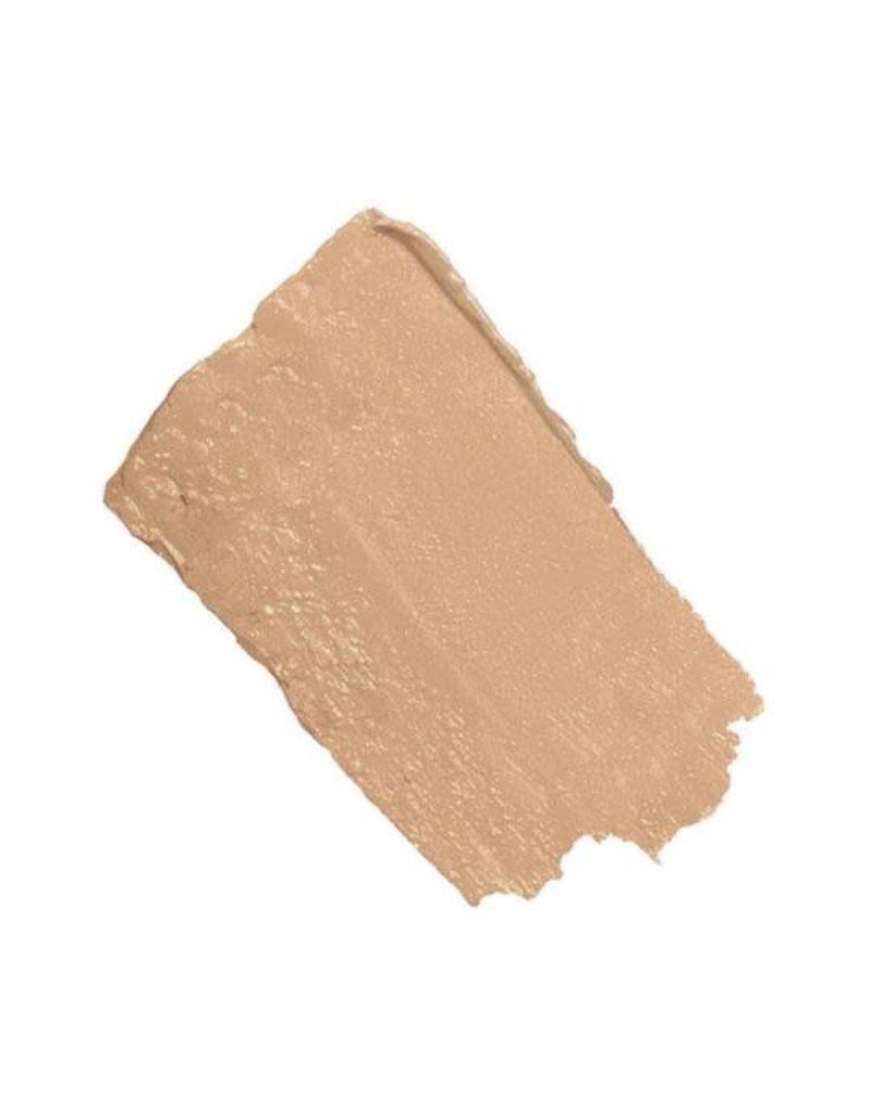 Elate Cosmetics Creme Revealer CN5