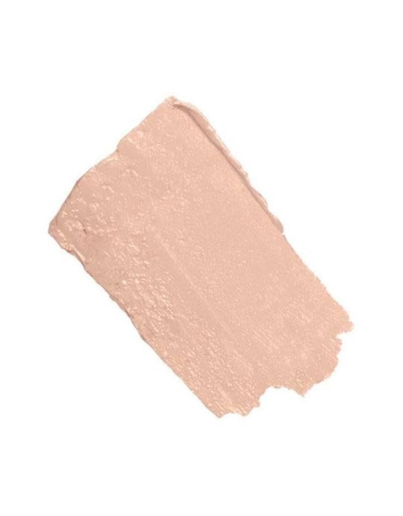 Elate Cosmetics Creme Revealer CW3