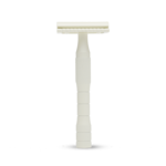 WELL KEPT SAFETY RAZOR - CREAM