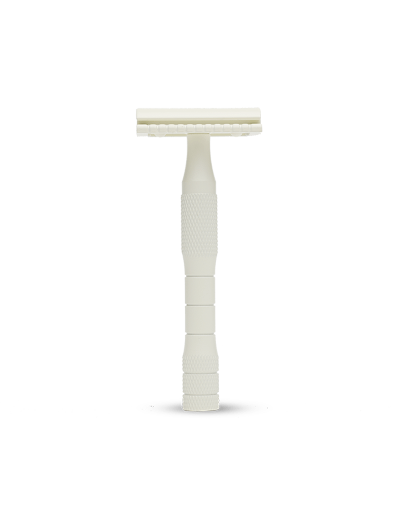 WELL KEPT Safety Razor Cream