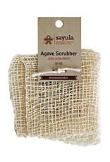 Sayula Agave Dish Cloth