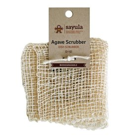 SAYULA Agave Dish Cloth