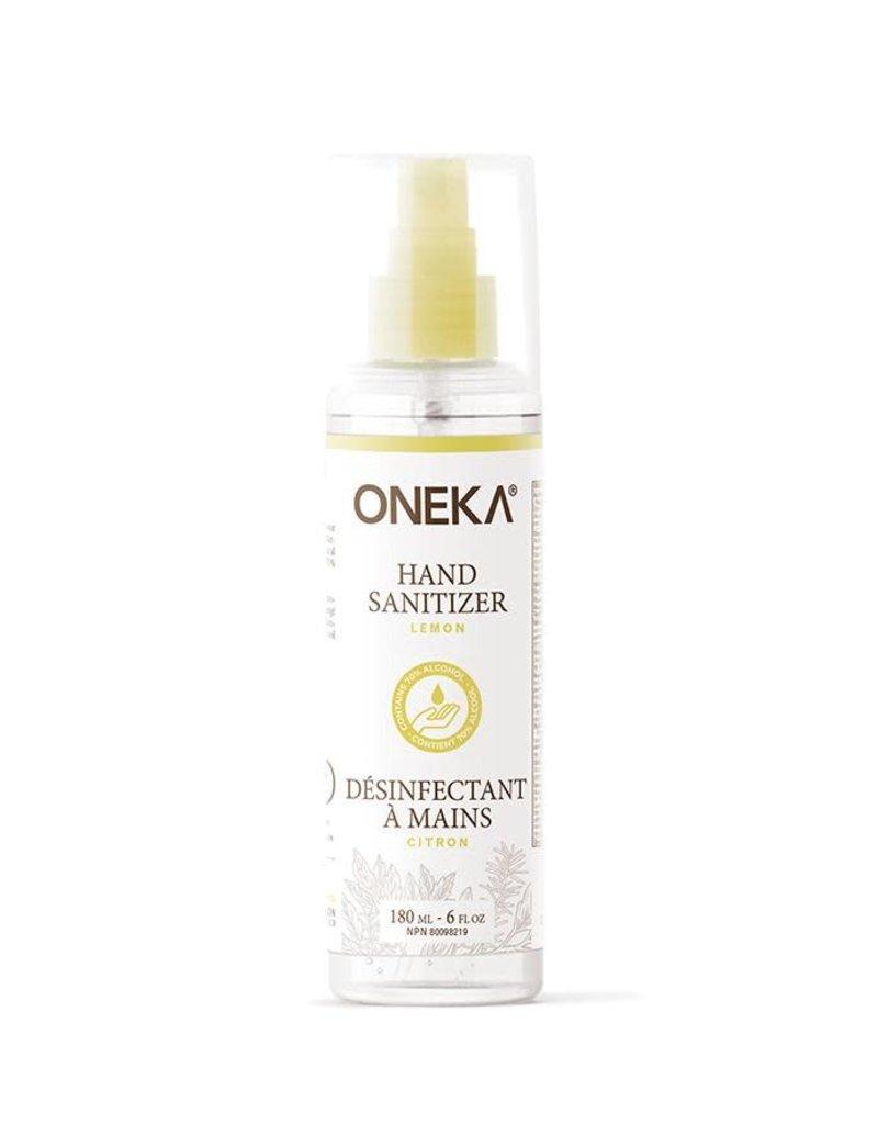 ONEKA Hand Sanitizer