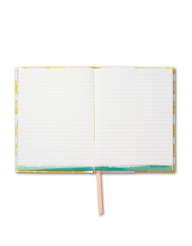 Guided Journal   Kind Of Wonderful