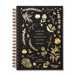 COMPENDIUM After All, Dreams Are What We Live For Planner
