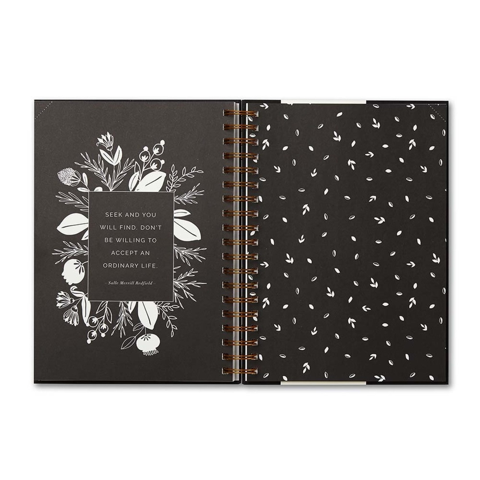 Planner - After All, Dreams Are What We Live For