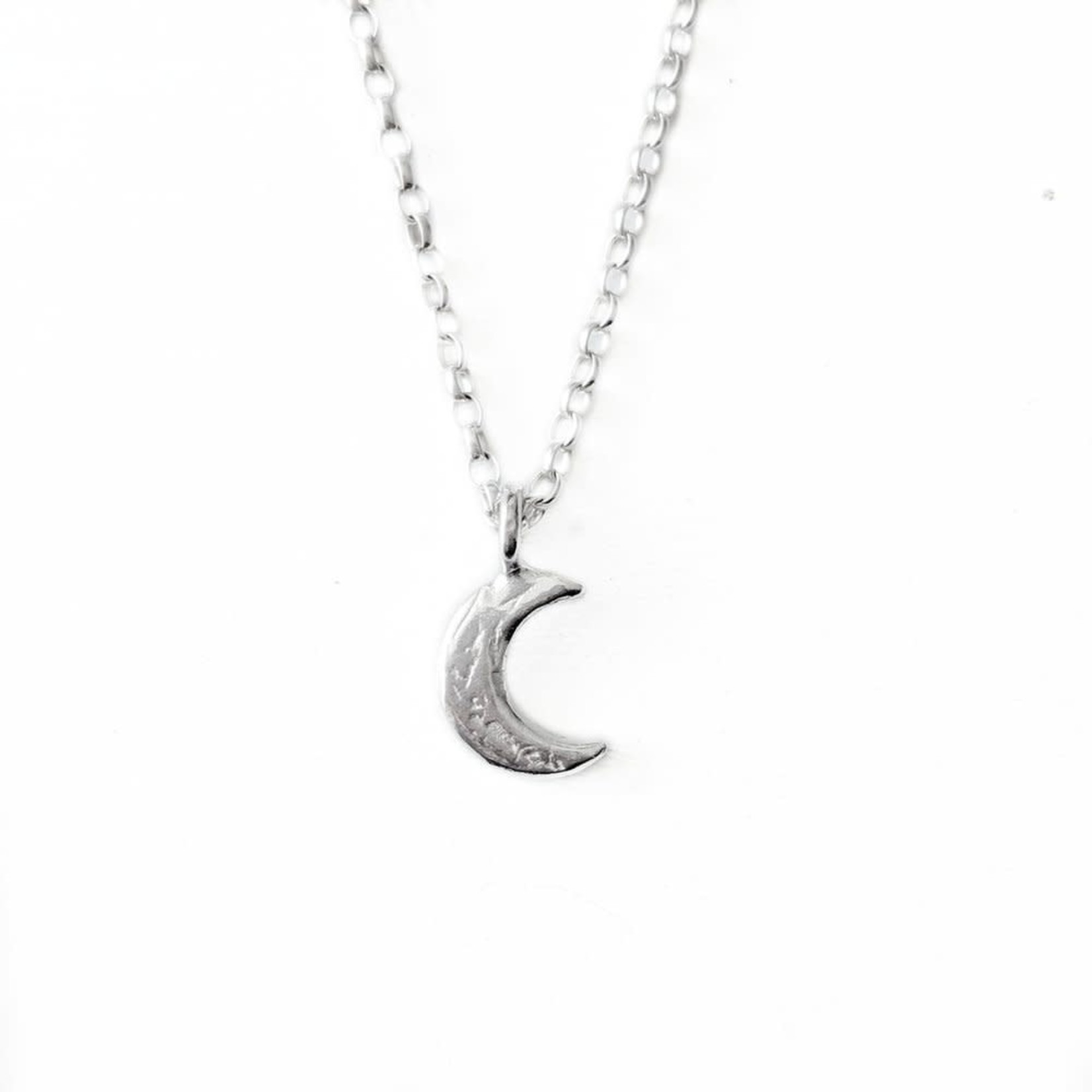 Moon Child Necklace