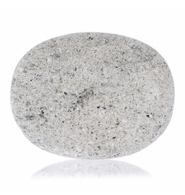 Rocky Mountain Soap Co. Pumice Stone