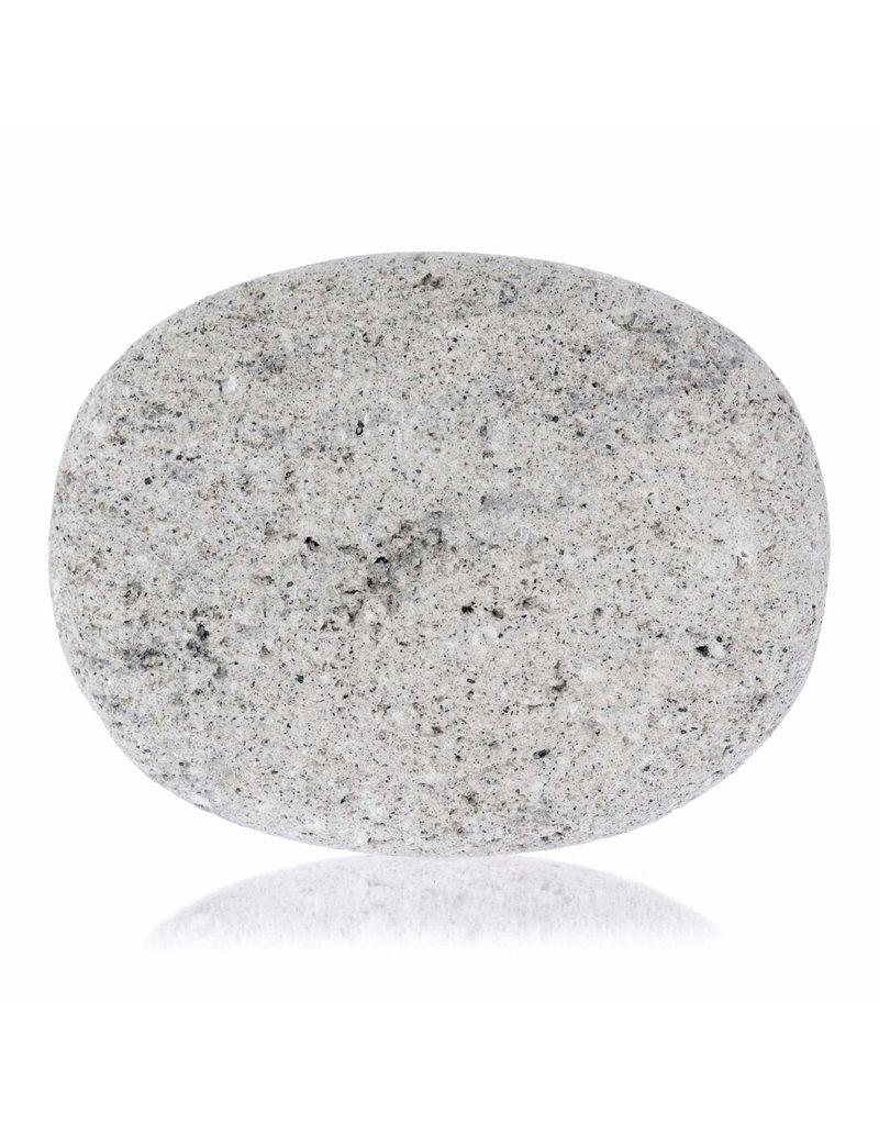 Rocky Mountain Soap Co. Pumice Stone