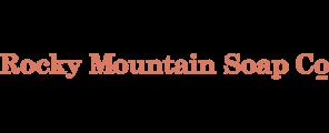 Rocky Mountain Soap Co.