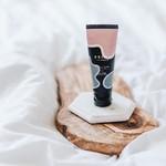 BKIND Sensitive Skin Face Scrub - Cranberry + Hibiscus