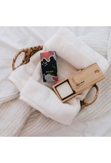 BKIND Conditioner Bar - Moisture + Softness