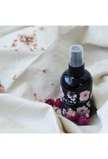 BKIND Rose Water Face Mist