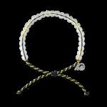 4OCEAN Penguin Bracelet
