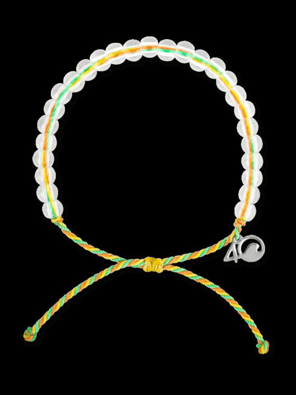 4OCEAN Sea Star Bracelet