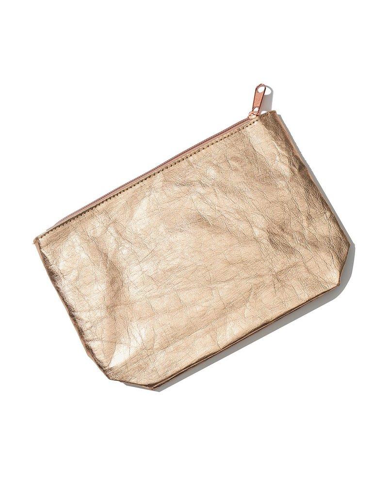 Elate Cosmetics Capsule Beauty Bag