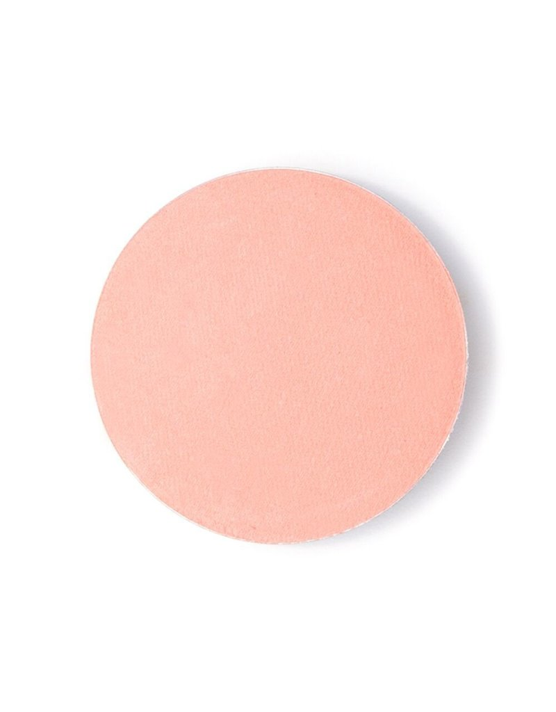 Elate Cosmetics Pressed Cheek Colour Desire