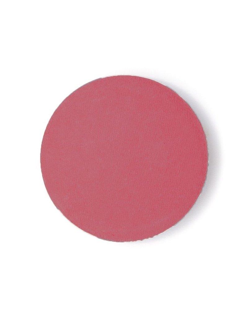 Elate Cosmetics Pressed Cheek Colour Ingenue