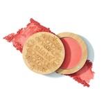 ELATE COSMETICS PRESSED CHEEK COLOUR - FEVER (2 Options)