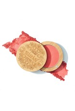 Elate Cosmetics Pressed Cheek Colour Fever