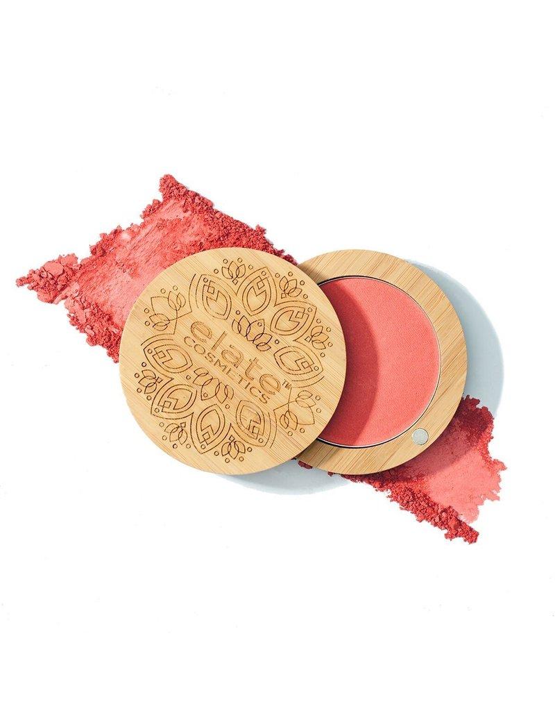 Elate Cosmetics Pressed Cheek Colour Fever