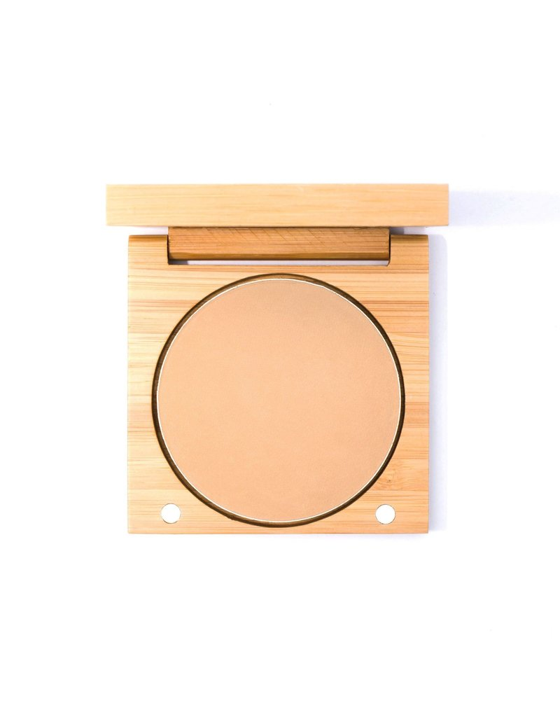 Elate Cosmetics Pressed Foundation PN2