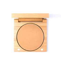 Elate Cosmetics Pressed Foundation PN3