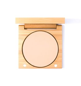 Elate Cosmetics Pressed Foundation PW2