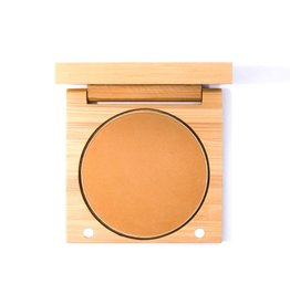 Elate Cosmetics Pressed Foundation PW6