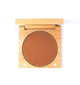 Elate Cosmetics Pressed Foundation PW7