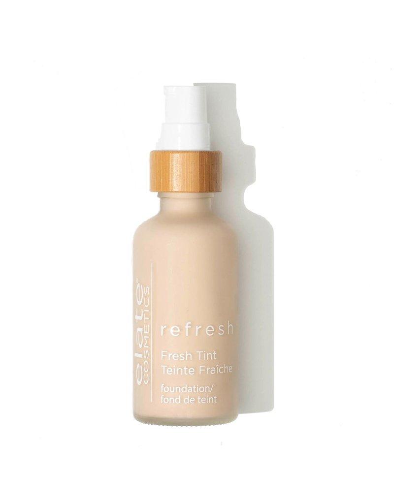 Elate Cosmetics Refresh Foundation RN1