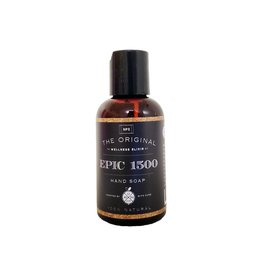 Jusu Body EPIC 1500 Hand Soap
