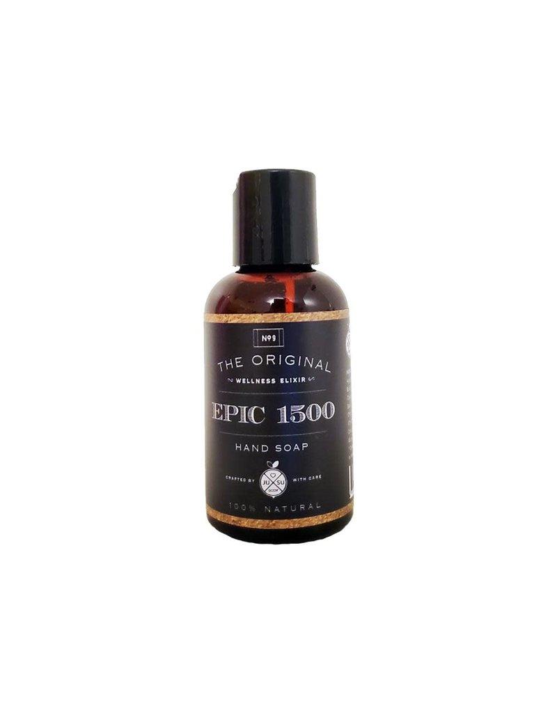 Jusu Body EPIC 1500 Hand Soap