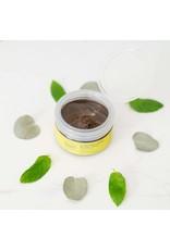 ROCKY MOUNTAIN SOAP CO. Everyday Hero Black Soap Paste