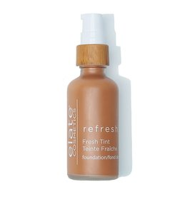 Elate Cosmetics Refresh Foundation RW6