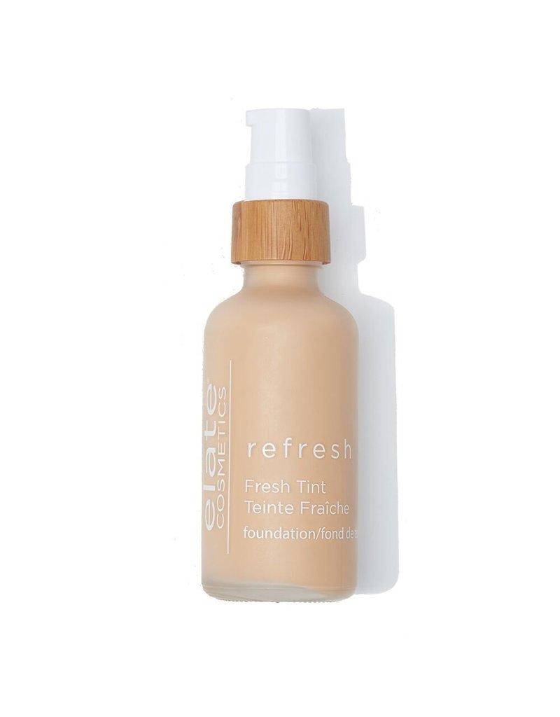 Elate Cosmetics Refresh Foundation RN2
