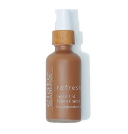 Elate Cosmetics Refresh Foundation RN7