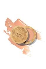 Elate Cosmetics Universal Creme Bask