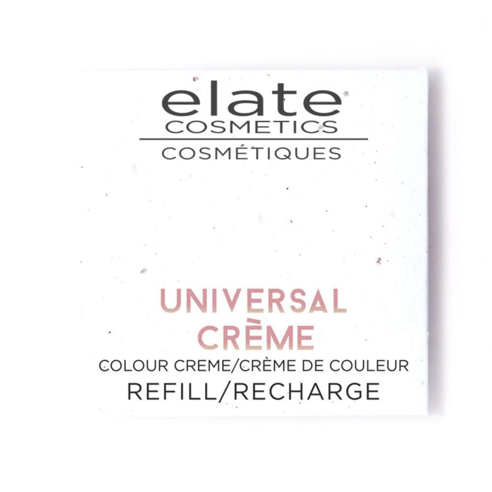 ELATE COSMETICS UNIVERSAL CREME - BASK