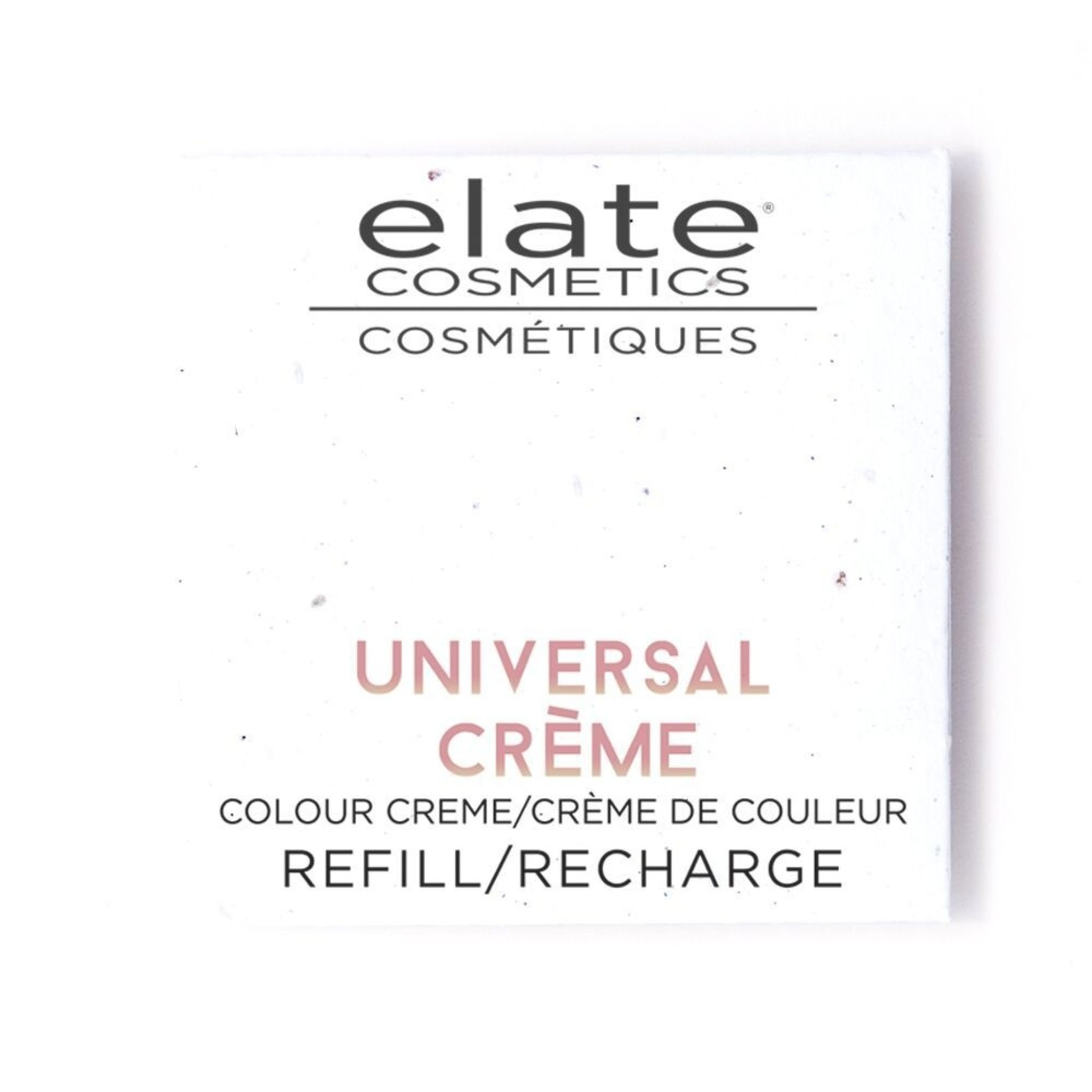 ELATE COSMETICS UNIVERSAL CREME - LOVE