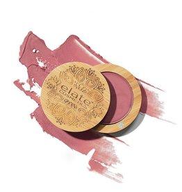 Elate Cosmetics Universal Creme Keen