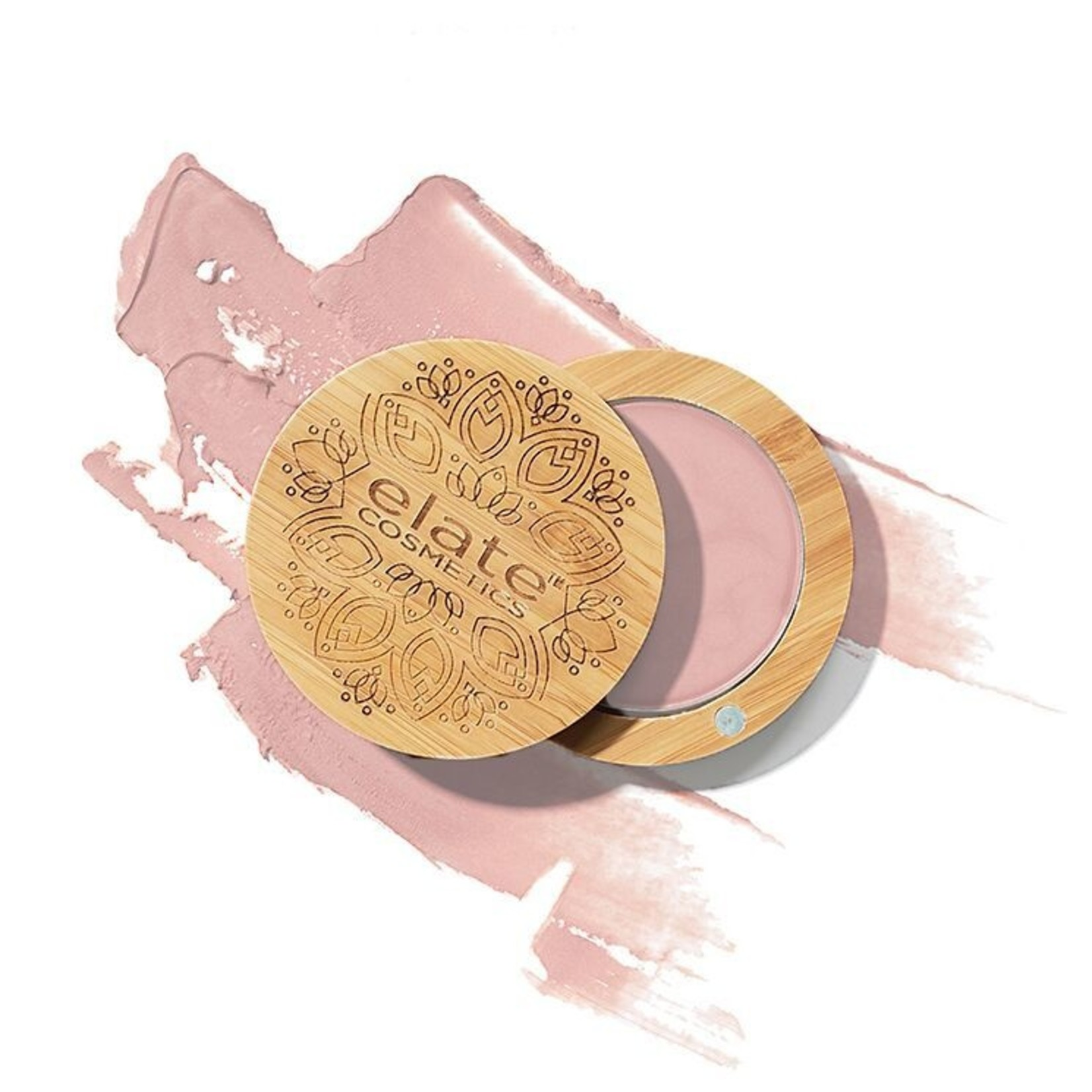 ELATE COSMETICS UNIVERSAL CREME - CELESTIAL HIGHLIGHT (2 Options)