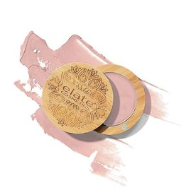 Elate Cosmetics Universal Creme Celestial Highlight