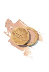 Elate Cosmetics Universal Creme Wonder Highlight