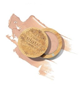Elate Cosmetics Universal Creme Wonder Highlight