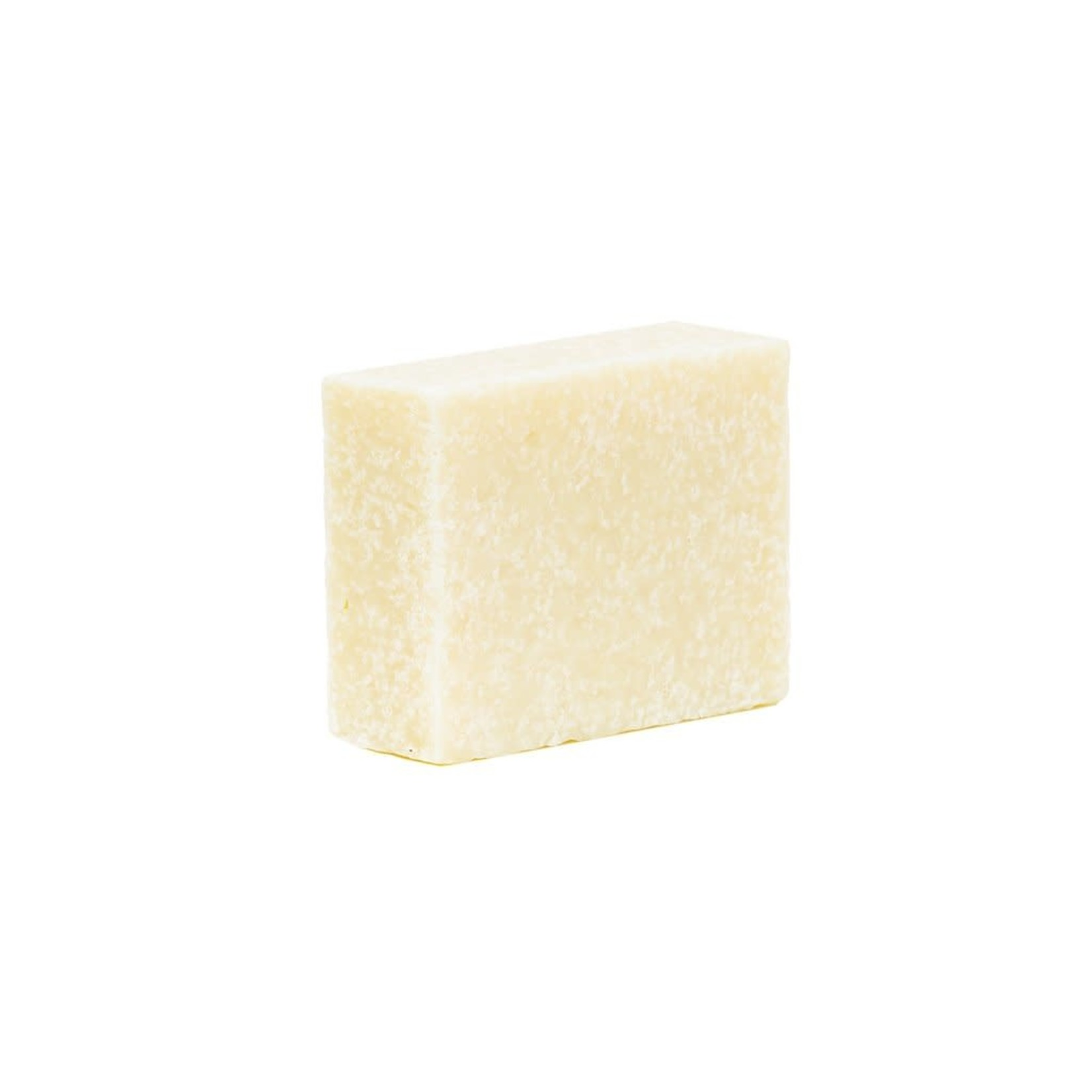 UNWRAPPED LIFE Vegan Bar Soap Calm